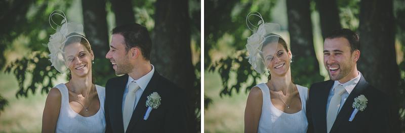 Janka & Michal svadba Prešov
