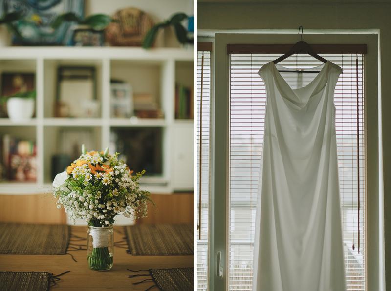 svadobny fotograf bratislava