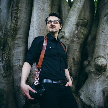 Brano Novak Destination Wedding Photographer